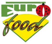 Eurofood • LemonPlus